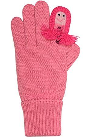 maximo Mädchen 89173-860500, Fingerhandschuh Handschuhe