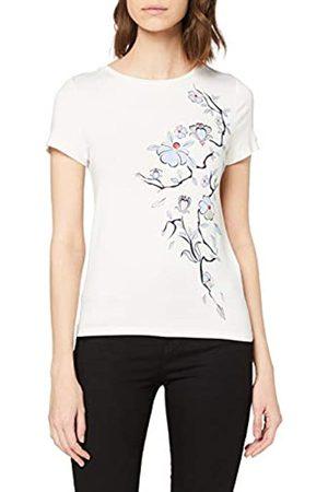Mexx Damen T-Shirt
