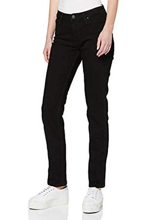 Lee Lee Damen Elly' Jeans