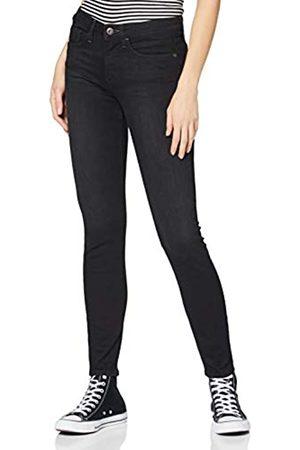 Camel Active Damen 5-Pocket Skinny Jeans