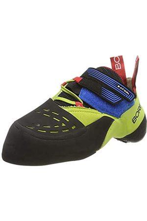 BOREAL BOREAL Herren Satori Multisport Indoor Schuhe