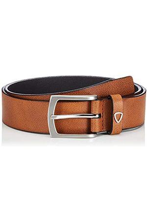 Strellson Strellson Premium Herren 3088 STRELLSON Belt 3, 5 cm/NOS Gürtel