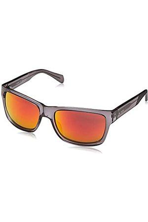 Fossil Fossil Herren FOS 3097/S Sonnenbrille
