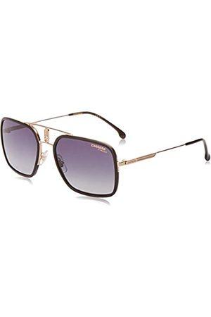 Carrera Carrera Herren 1027/S Sonnenbrille