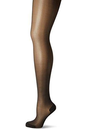 Kunert Damen Strumpfhose Cotton Sole 309800