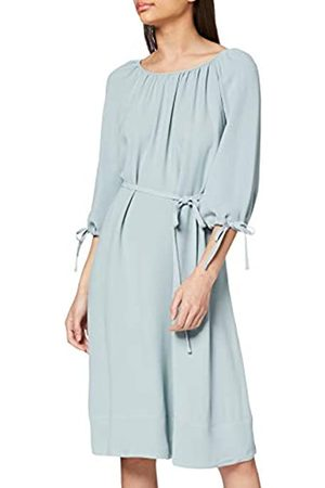 French Connection Damen Alem Lässiges Business-Kleid