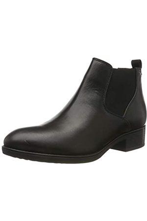 Geox Geox Damen D FELICITY NP ABX C Equestrian Boot