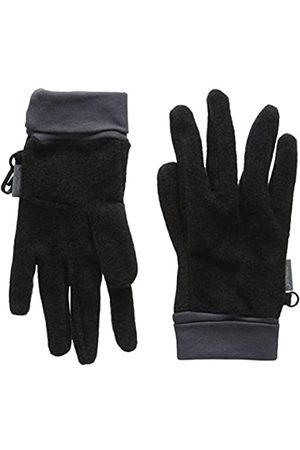 Sterntaler Sterntaler Jungen Fingerhandschuh Handschuhe