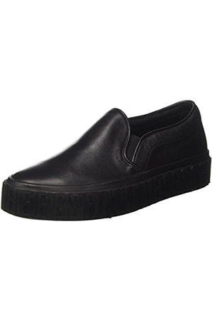 Bikkembergs Damen Iconic Slippers