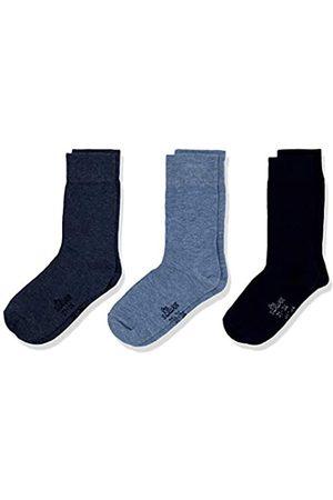 s.Oliver S.Oliver Socks Jungen S20040 Socken