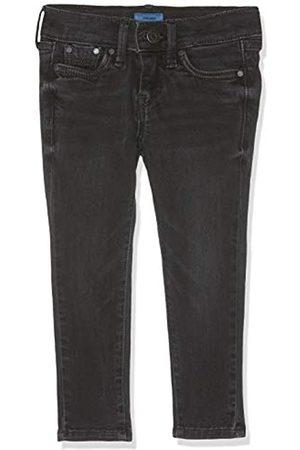 Pepe Jeans Pepe Jeans Mädchen Pixlette Jeans