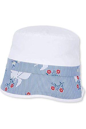 Sterntaler Sterntaler Mädchen Fishing Hat Mütze