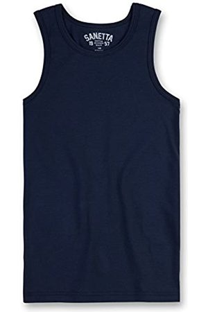 Sanetta Sanetta Jungen 344678 Unterhemd