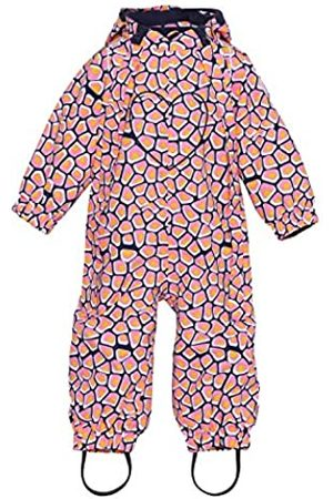 Racoon Racoon Baby-Girls Transition Transitional Suit