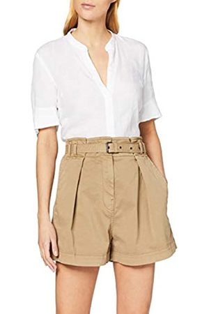 Marc O' Polo Marc O'Polo Damen 003010015011 Shorts