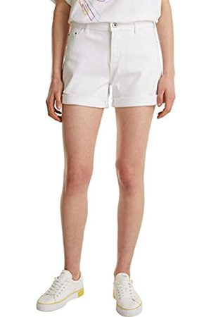 Esprit Edc by ESPRIT Damen 030CC1C308 Shorts