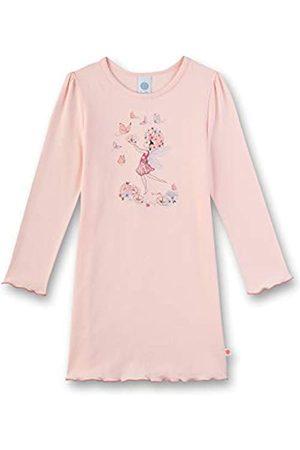 Sanetta Sanetta Mädchen Sleepshirt Nachthemd