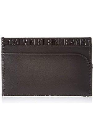 Calvin Klein Calvin Klein Herren Logo Pop Cardholder Schultertasche