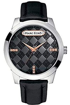 Marc Ecko MarcEckoFitnessuhrS0334963