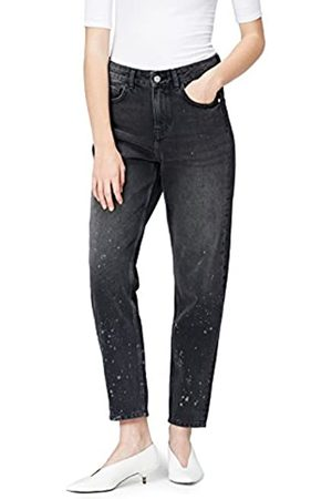 FIND Find. 59172 jeans