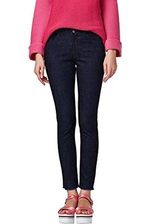 Esprit Edc by ESPRIT Damen 028CC1B011 Skinny Jeans