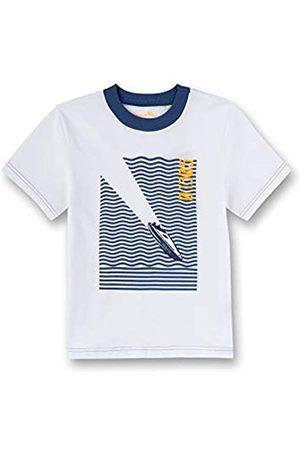 Sanetta Sanetta Jungen T-Shirt