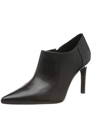 Geox Geox Damen D Faviola A Ankle Boot