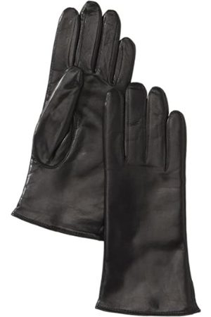 Roeckl Damen Handschuhe Classic, Einfarbig, (000)
