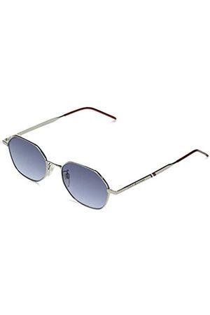 Tommy Hilfiger Tommy Hilfiger Herren TH 1677/G/S Sonnenbrille