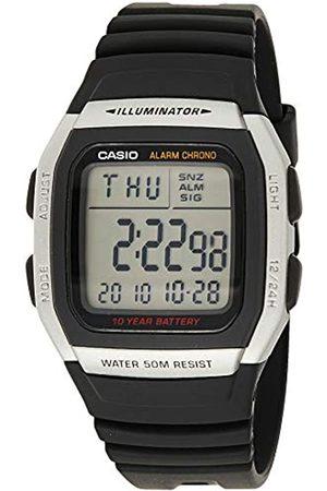 Casio Casio Collection Herren-Armbanduhr W96H1AVES