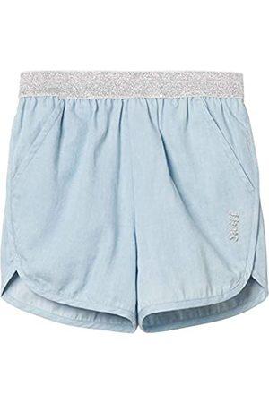 Steiff Steiff Mädchen Jeans Shorts
