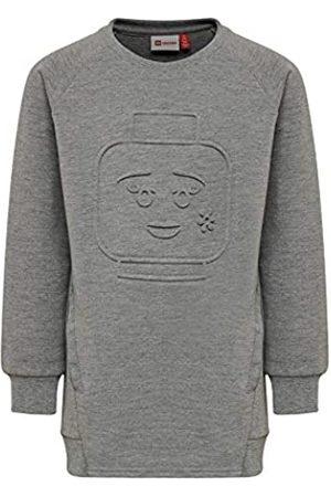 LEGO Wear Lego Wear Mädchen LWTHORNE 600-TUNIC Sweatshirt