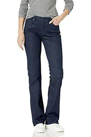 Amazon Amazon Essentials Damen Slim Bootcut Jean jeans Slim Bootcut Jean