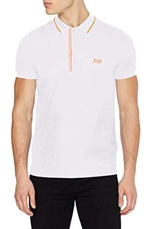 HUGO BOSS BOSS Herren Paule 4_50399185 Poloshirt
