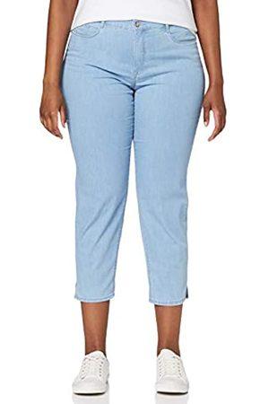 Brax BRAX Damen Style Caro S Ultralight Denim Bootcut Jeans