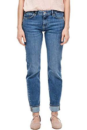 s.Oliver S.Oliver Damen Hose Jeans