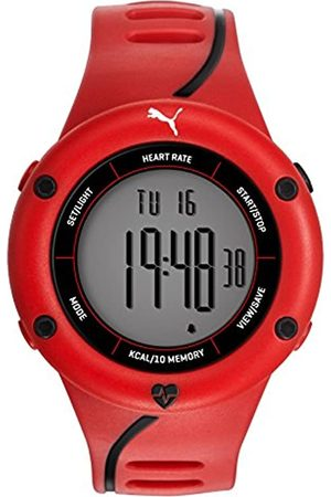 Puma Puma Time-Herren-Armbanduhr-PU911361003