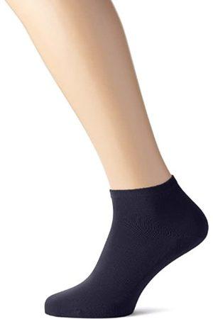 Hudson Herren Socken & Strümpfe - Herren Relax Cotton Dry Socken