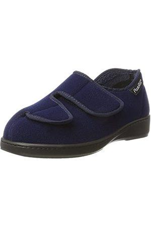 Podowell Podowell Unisex-Erwachsene Athos Sneaker, Blau (Marine 7107100)