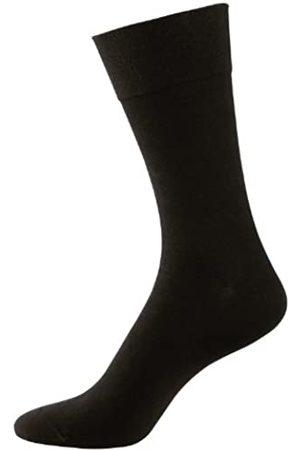 """Nur Der Herren Socken & Strümpfe - Herren Socken 495569/""""Cotton maxx Komfort Socke"""", Gr. 39/42"""