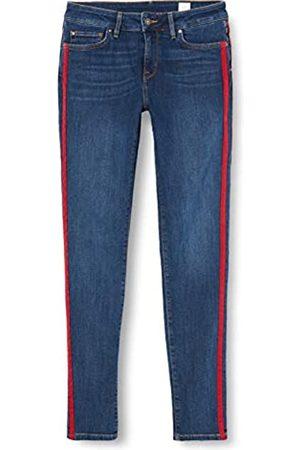 Tommy Hilfiger Tommy Hilfiger Damen WW0WW20834 Skinny Jeans