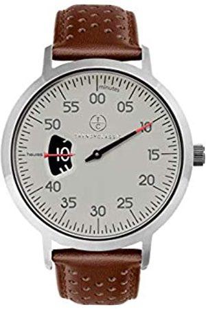 Trendy Classic TRENDY CLASSIC Lässige Uhr CC1050-03