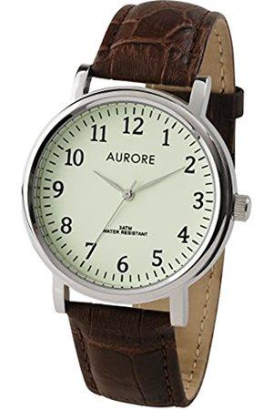 AURORE AURORE-Herren-Armbanduhr-AH00054