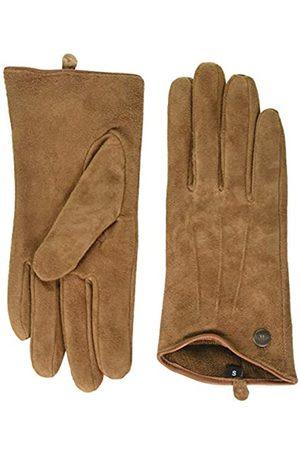 Barts Damen Christina Gloves Handschuhe