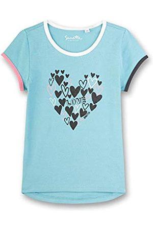 Sanetta Sanetta Mädchen T-Shirt