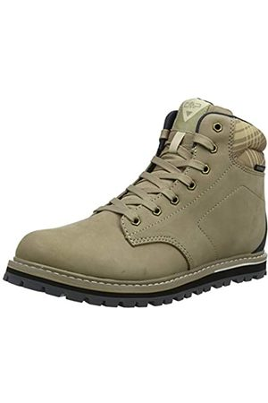 CMP Damen Dorado Combat Boots, (Desert P613)
