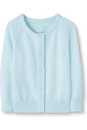 Moon and Back Moon and Back Baby Cardigan Sweater Infant-and-Toddler-Sweaters