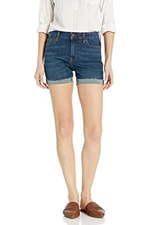 Goodthreads Goodthreads Denim Turn-Cuff shorts