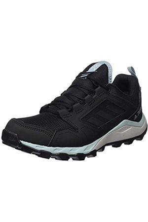 adidas Adidas Womens Terrex Agravic TR GTX Running Shoe