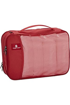 Eagle Creek Eagle Creek Packtasche Pack-It Original Clean Dirty Cube platzsparender Wäschesack für die Reise